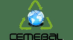 Cemebal | Asesores de protección de datos en Mallorca