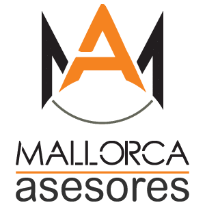 Mallorca Asesores | Tus asesores de confianza en Palma de Mallorca