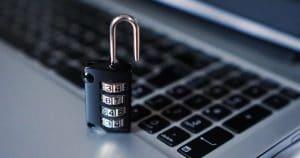 Mallorca Asesores   Asesores de protección de datos en Mallorca