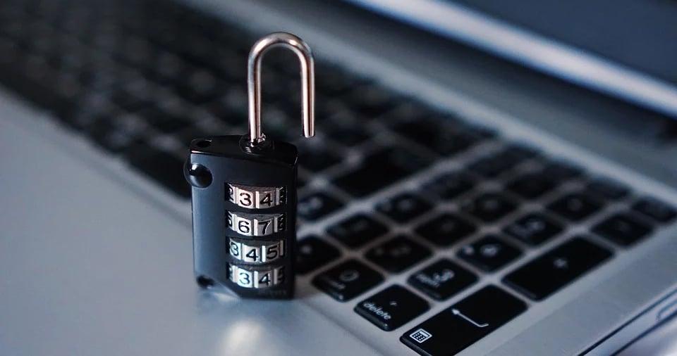 Asesores de protección de datos en Mallorca