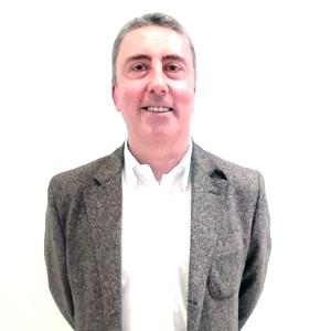 Manolo Ginebroza | Asesor económico y financiero en Mallorca Asesores
