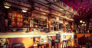 Mallorca Asesores | Asesores de bar y barconsulting en Mallorca