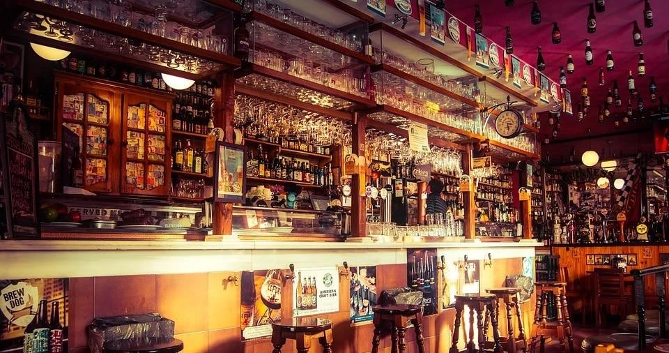 Asesores de bar y barconsulting en Mallorca