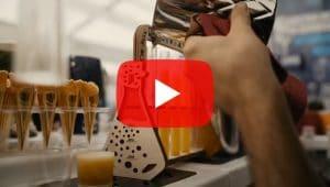 Arlequín | Asesoría de bar y barconsulting