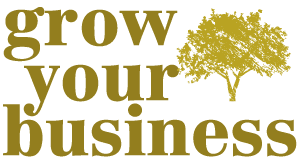 Grow Your Business | Asesores de franquicias en Mallorca