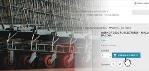 El efecto del confinamiento en las compras - Las tiendas online | Mallorca Asesores