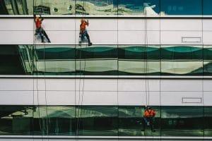 Gerencia de riesgos en las PYMES | Mallorca asesores, asesoramiento en seguros