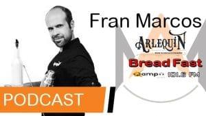 PODCAST - Fran Marcos | Asesor de bartending | Mallorca Asesores